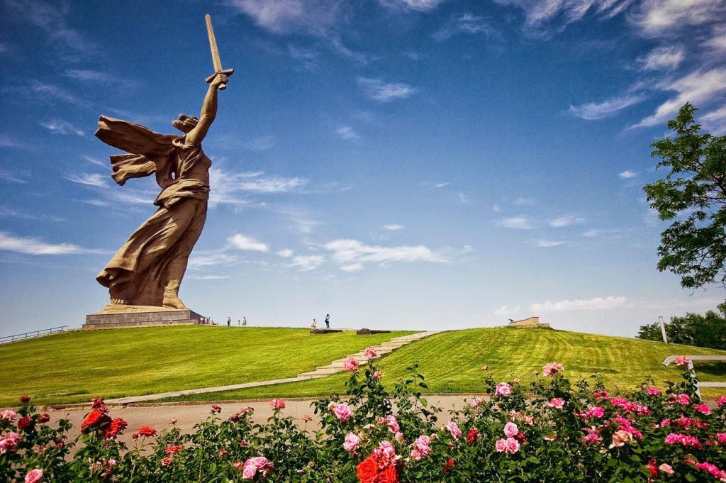 7 чудес России: список с описанием, фото и интересные факты