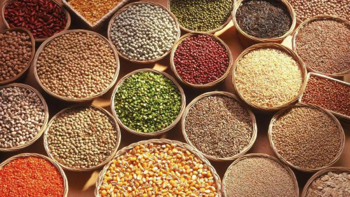 16 продуктов, которые можно съесть даже после истечения срока годности