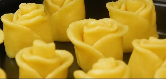 Как преобразить домашнее печенье в красивое кондитерское изделие: 16 приемов декора