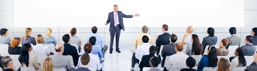 Адвокат - это... Суть и описание профессии, обучение, плюсы и минусы работы