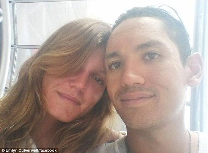 ВДубае пара влюбленных попала втюрьму из за внебрачного секса