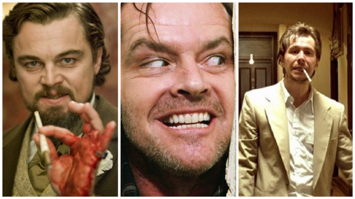 5 культовых сцен из известных фильмов, появившихся в результате случайной импровизации