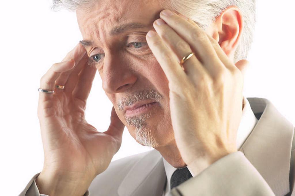 Импотенция - это... Определение, причины, признаки, симптомы и лечение