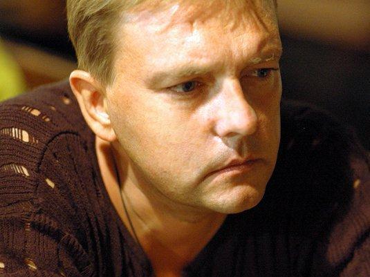 Алексей нилов - биография знаменитости, личная жизнь, дети