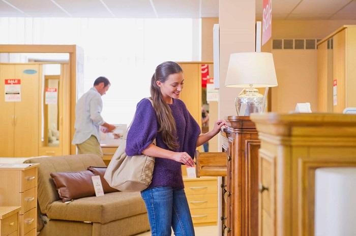 9 преимуществ жизни в маленькой квартире, узнав о которых, захочется переехать из частного дома