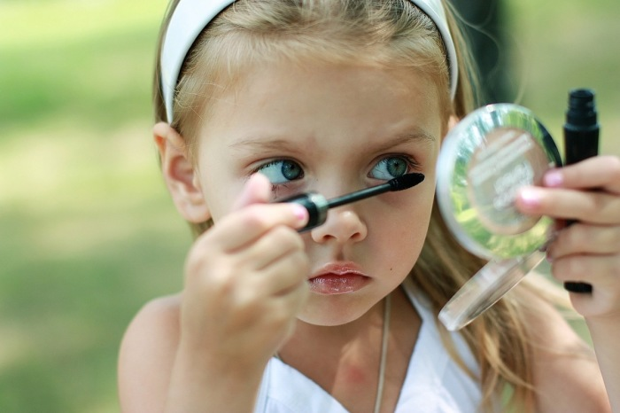 5 аспектов воспитания детей, которые 20 лет назад были обязательны, а сегодня практически отсутствуют