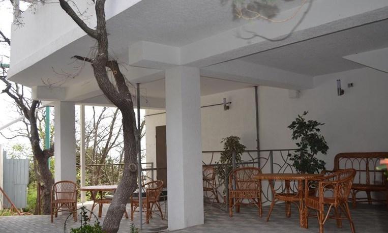 Гаспра, Крым: фото, отели, санатории, достопримечательности, отзывы отдыхающих