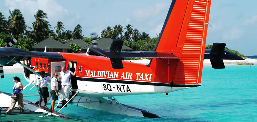 Holiday Island Resort 4* (Мальдивы/Маамигили): фото и описание номеров, инфраструктура отеля, сервис и развлечения, отзывы туристов