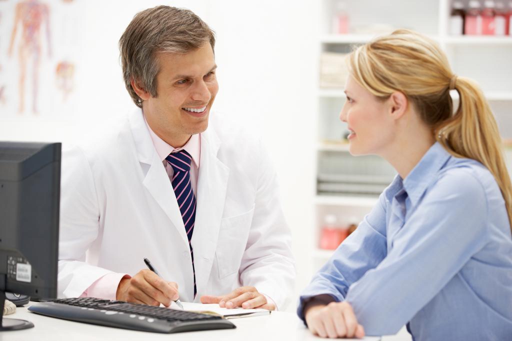 Лучший врач аллерголог-иммунолог в Москве: рейтинг, отзывы пациентов