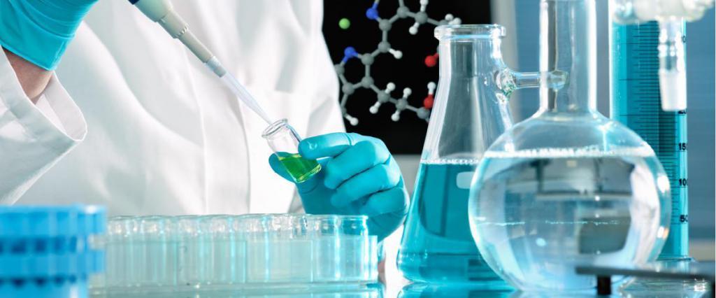 Формулировка правила Зайцева в химии. Примеры использования