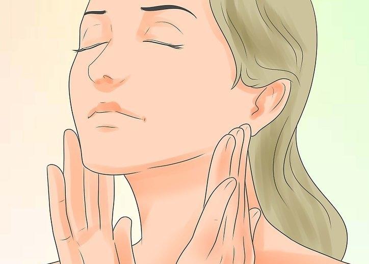 Лечение воспаления височно нижнечелюстного сустава