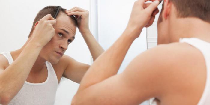 Кризис средних лет у мужчин: 7 способов пройти этот этап с легкостью