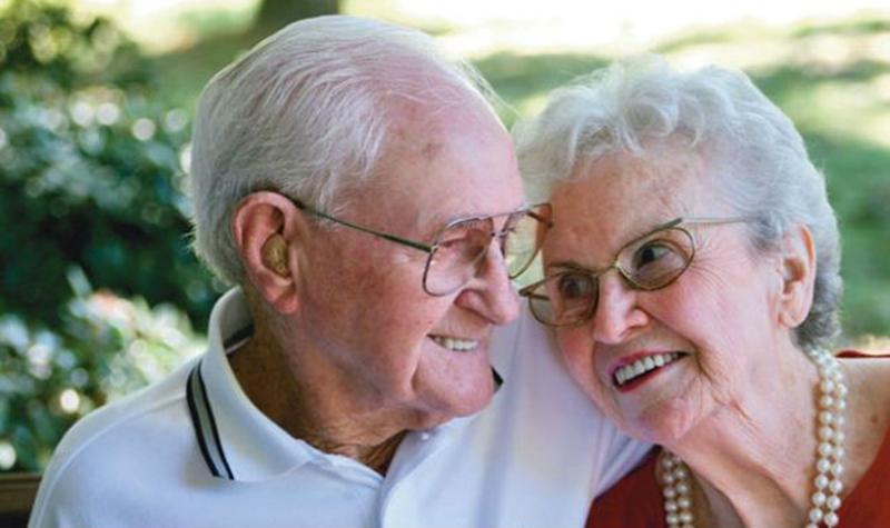 Чем пахнет старость? Почему с возрастом нужно пересмотреть правила личной гигиены