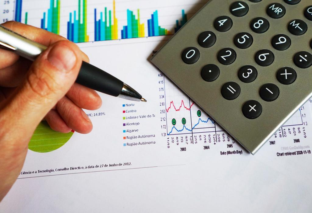 Образец бизнес-плана, его определение