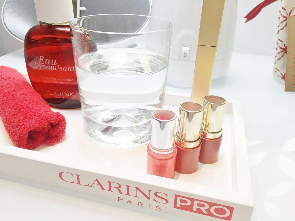 Косметика Clarins: отзывы покупателей, лучшие средства, составы