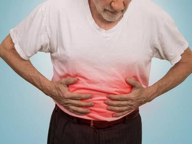 Ирригоскопия - это метод исследования кишечника. Как подготовиться к ирригоскопии?