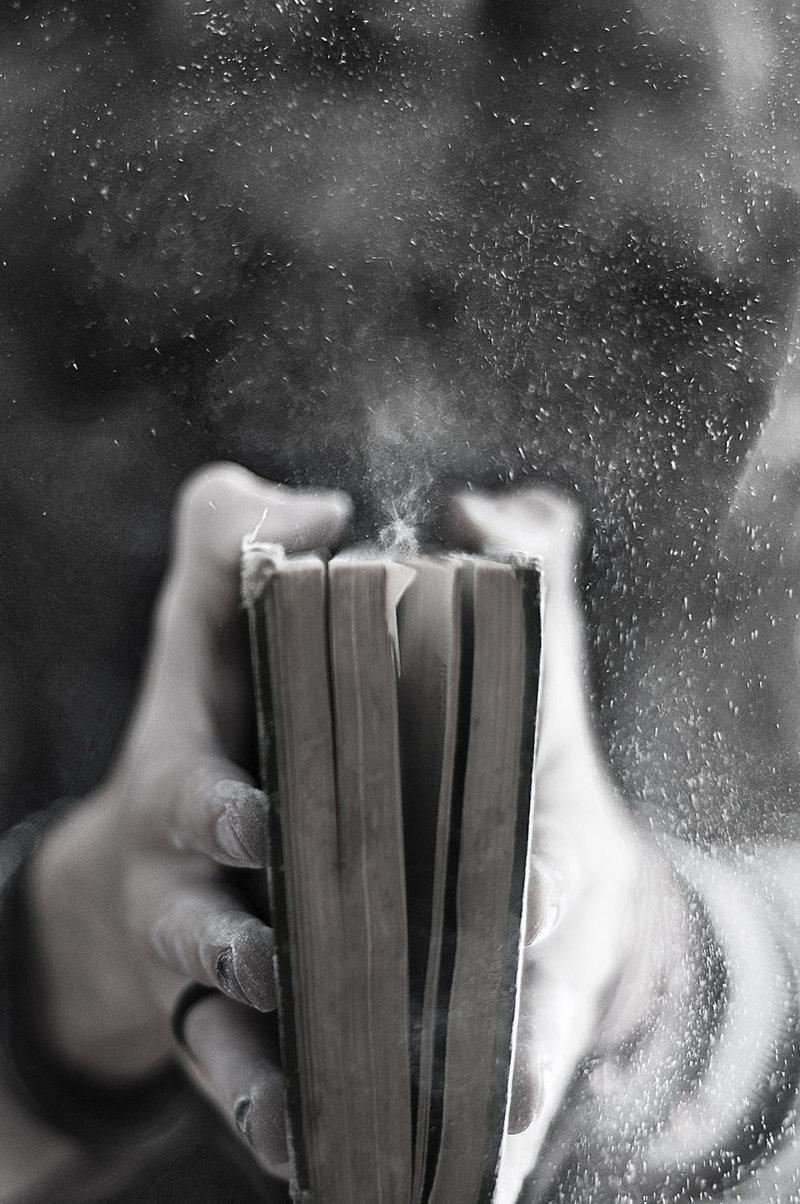Величайшие книги всех времён по мнению 125 известных писателей