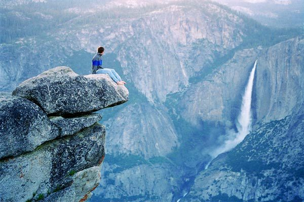 10 стратегий счастья. Эмоциональная перезагрузка