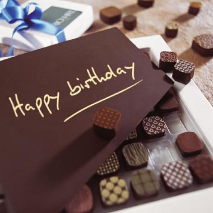 Поздравления с днем рождения другу в прозе - Поздравок