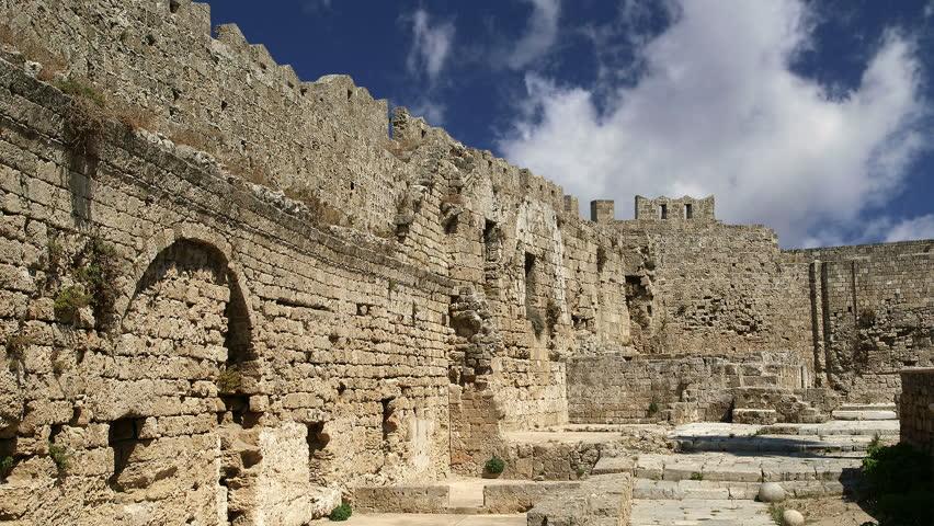 Достопримечательности Сиде (Турция): фото с описанием, самые интересные места и отзывы туристов