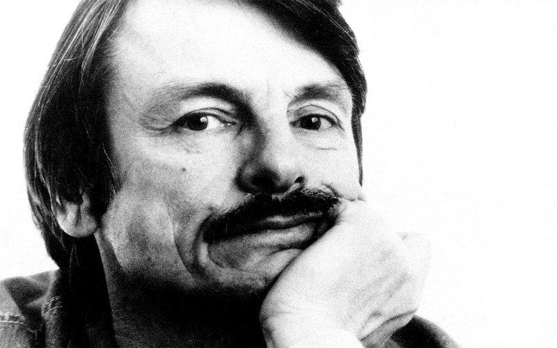 Андрей Тарковский: Чтобы быть свободным, нужно просто им быть