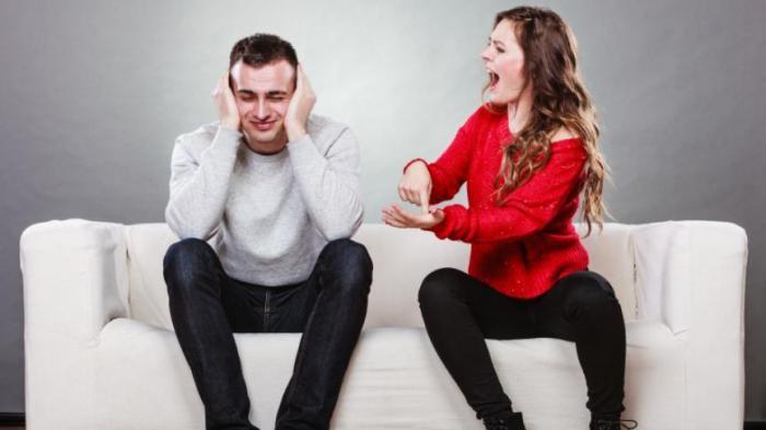 Какие особенности вашего поведения отталкивают окружающих?