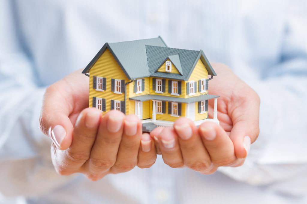Ипотечное страхование: особенности и требования