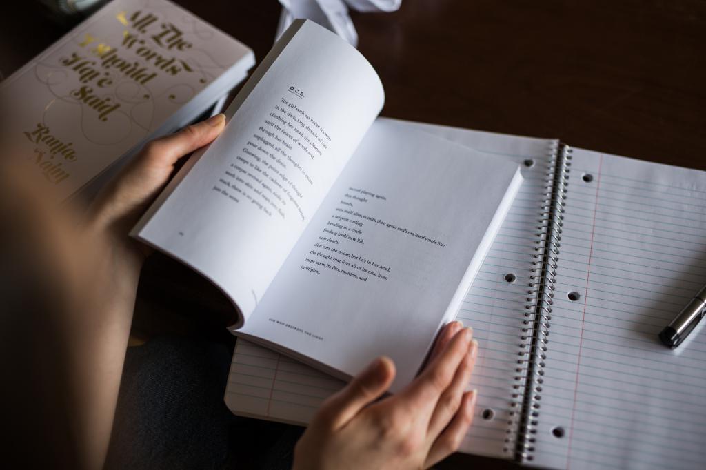 Что такое домашнее обучение и как на него перейти?