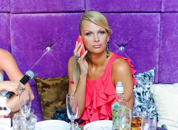 Ольга Вайнилович: биография, фото и интересные факты