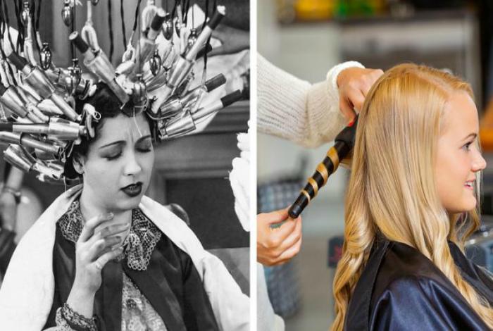 6 крутых изменений, которые произошли в сфере красоты и ухода за собой