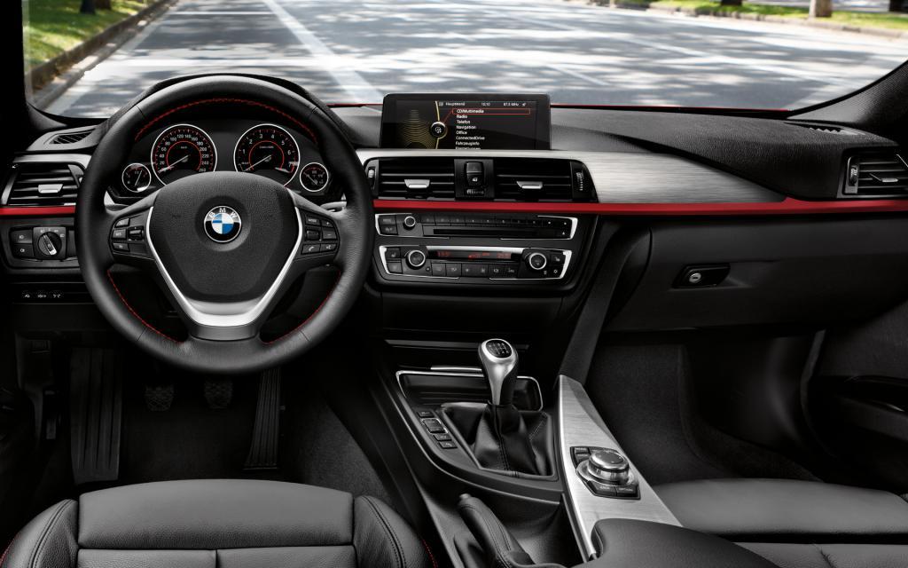BMW 328: фото, обзор, технические характеристики, история создания