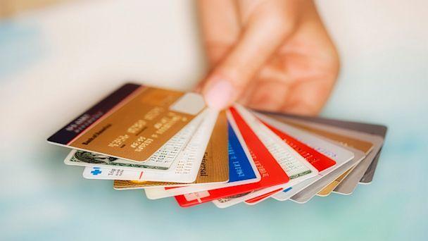 Ренессанс кредит ставки по вкладам