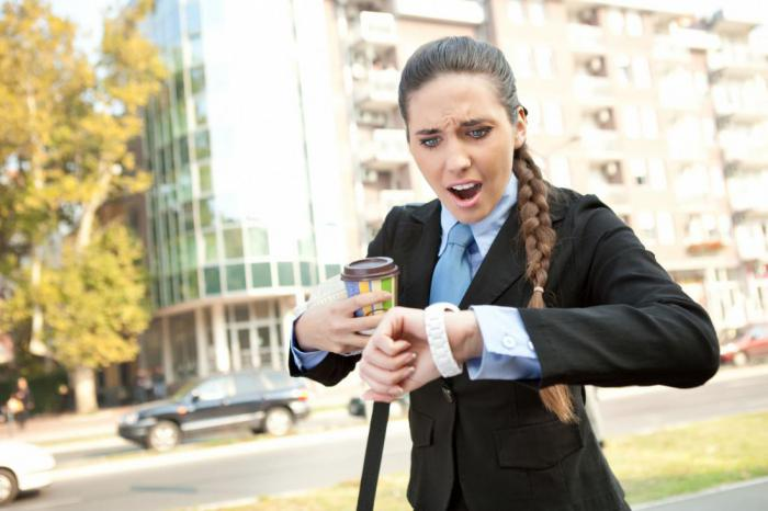 Не делайте этого на работе: 27 привычек, из за которых сослуживцы будут вас ненавидеть