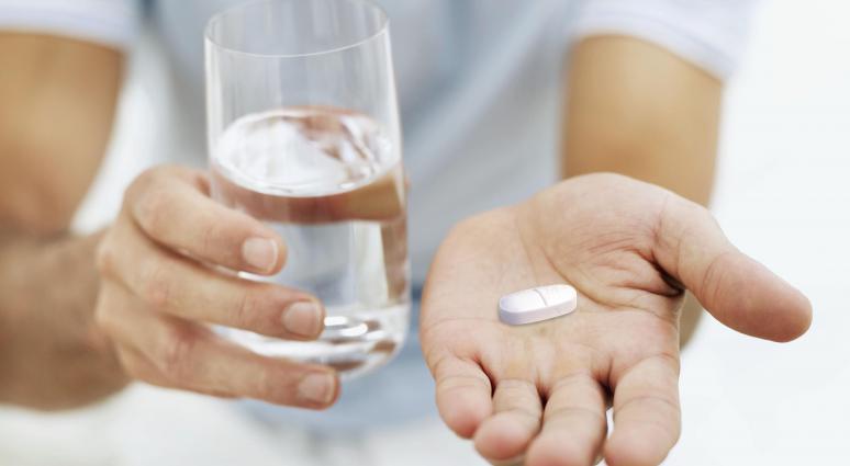 Язва желудка: причины, симптомы, диагностика и лечение болезни у взрослых, диета и народные средства