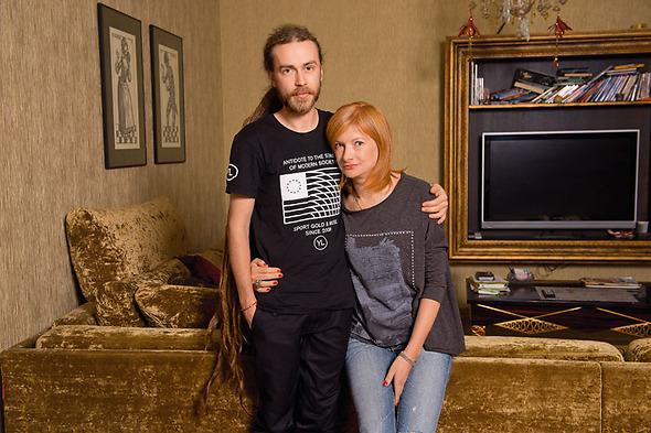 Почему Децл уже 13 лет не общается со своим отцом Александром Толмацким?