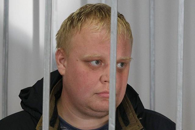 Житель Саранска зарубил накорню споры фанатов AMDиNVIDIA