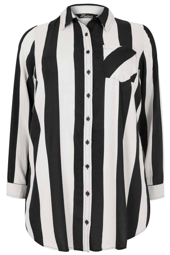 Модные белые блузки: обзор моделей, особенности и лучшие сочетания