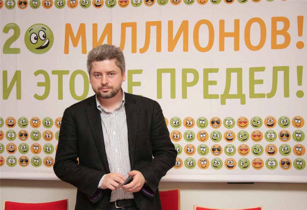 Альберт Попков, создатель