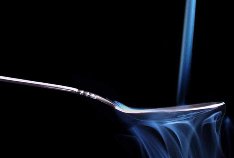 Что необходимо знать о «жидком дыме» или о канцерогенах в копченостях