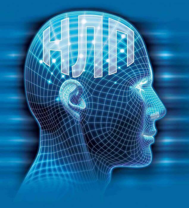 Роберт Дилтс: Мыслительный вирус