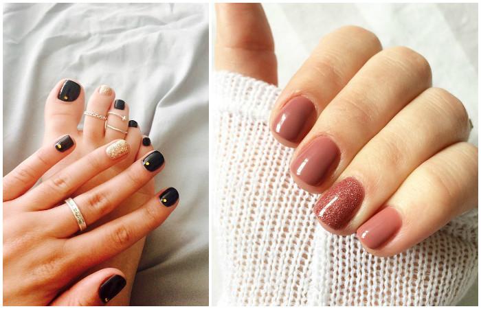 Берегите ногти: 5 ошибок, которые быстро уничтожат даже стойкий маникюр гель лаком