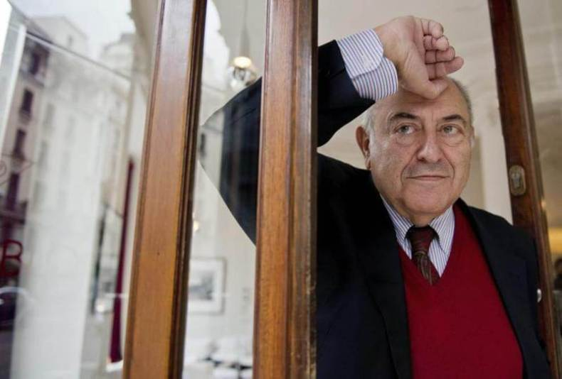 Хосе Антонио Марина: Почему глупыми бывают даже интеллектуалы