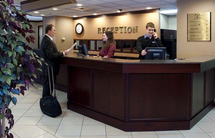 15 секретов, о которых молчит персонал отелей