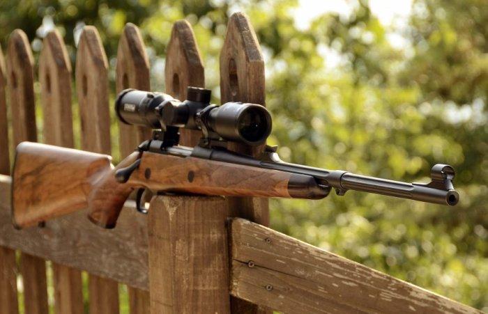 Прямо в цель: 7 охотничьих винтовок, которые пользуются наибольшим спросом