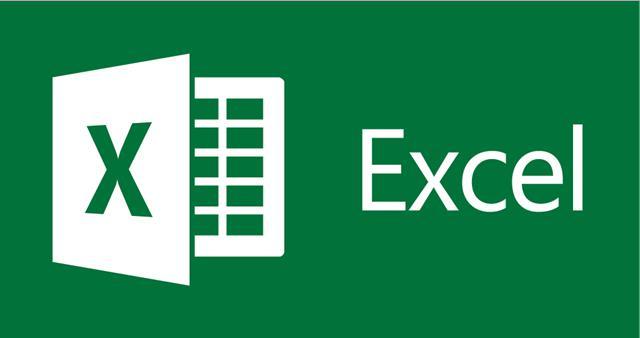 Программа для просмотра файлов xml из росреестра
