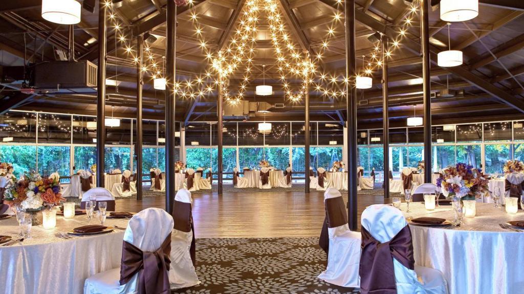 Оригинальные идеи для свадьбы: как удивить гостей?
