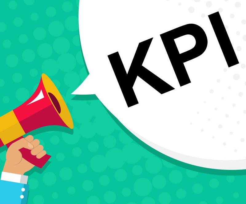 KPIs - что это такое? Ключевые показатели эффективности, как с ними работать
