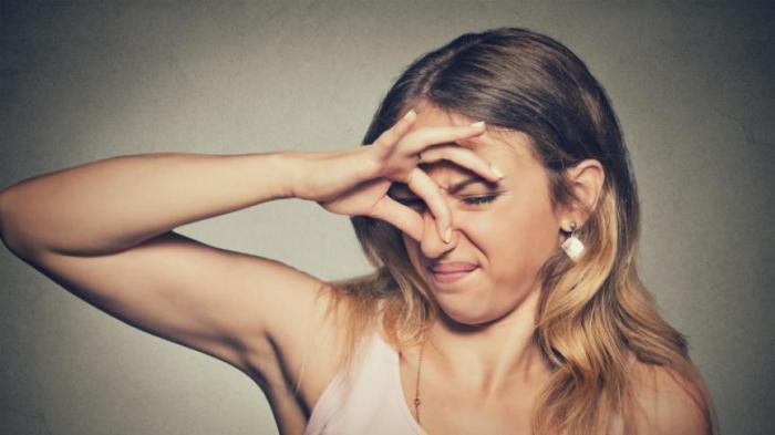Под грифом  секретно : вещи, которые женщины делают тайно