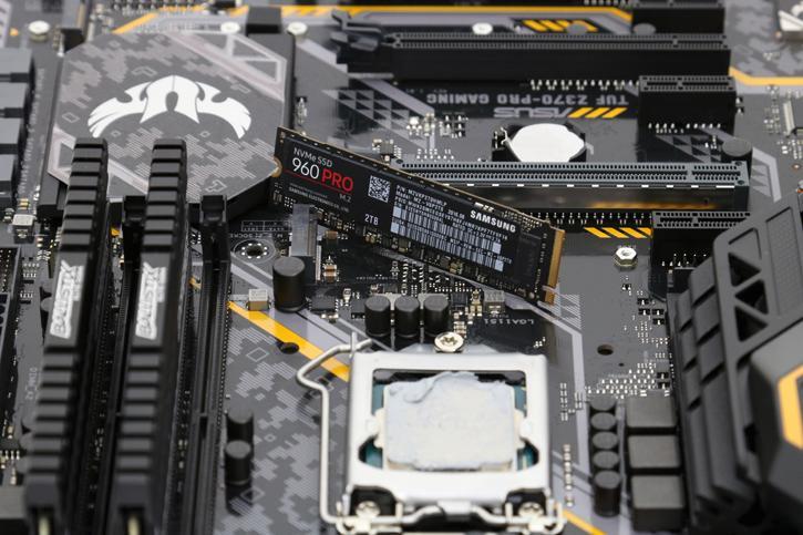 CPU Fan Error при загрузке: причины, как исправить ошибку?