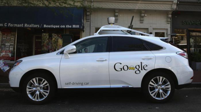 Несколько плохих привычек Google, которые компания предпочитает держать в тайне